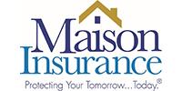 Maison Insurance