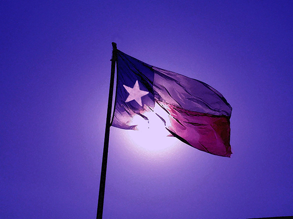 Texas Insurance Broker