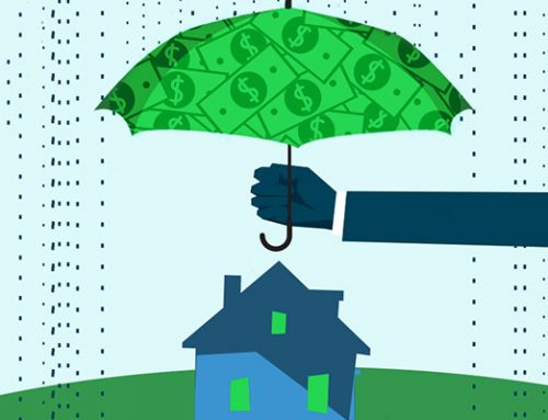 The Importance of Having a Homeowner Policy