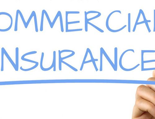 Types of Insurance That Every Business Owner Should Carry
