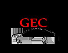 GEC Insurance Services Logo