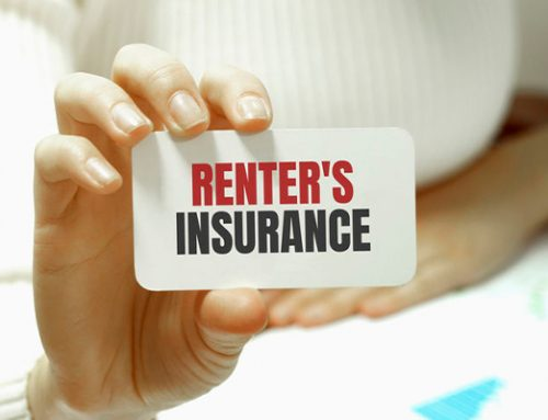 Top Reasons Why You Need Renters Insurance