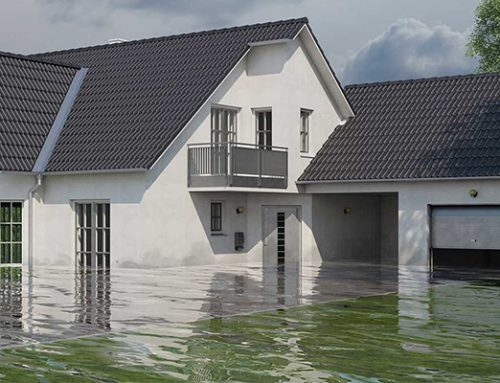 Should You Have a Flood Insurance Policy?