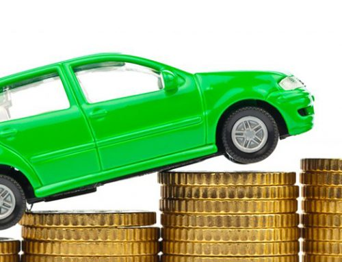 Looking for Inexpensive Auto Insurance – Follow These Tips