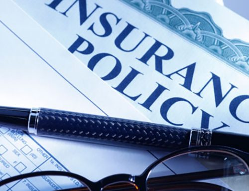 Why All Businesses Should Carry Business Owners Policy