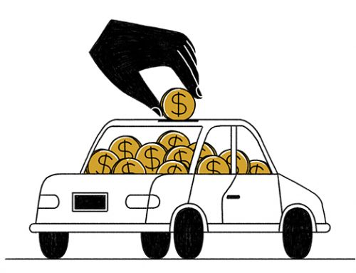 Understanding Your Coverages with Auto Insurance