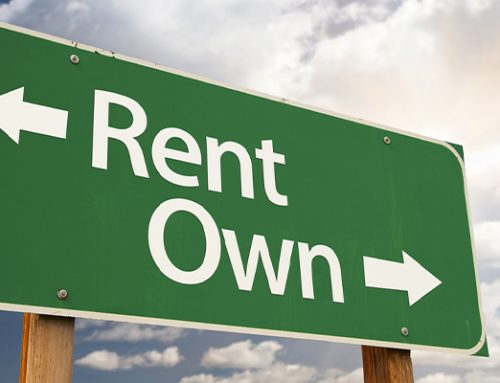 The Important Difference Between Homeowners and Renters Insurance