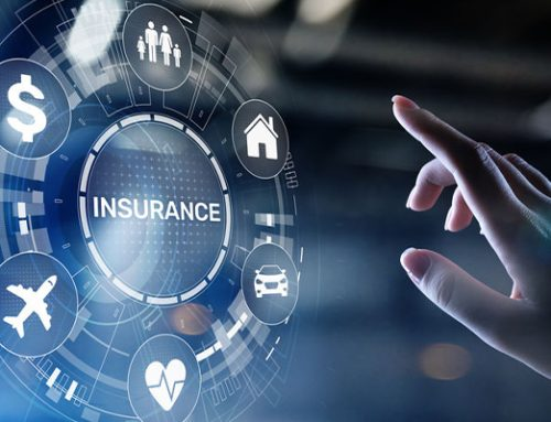 What Are the Differences Between Auto Liability Insurance and Full-Coverage Insurance?
