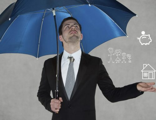 Why Homeowners Should Also Consider Umbrella Insurance